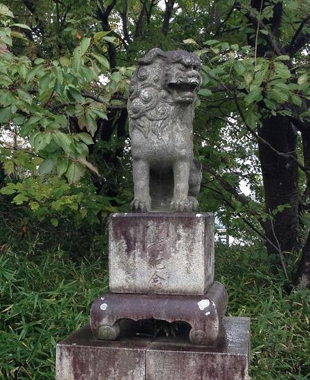 irimizu (5)
