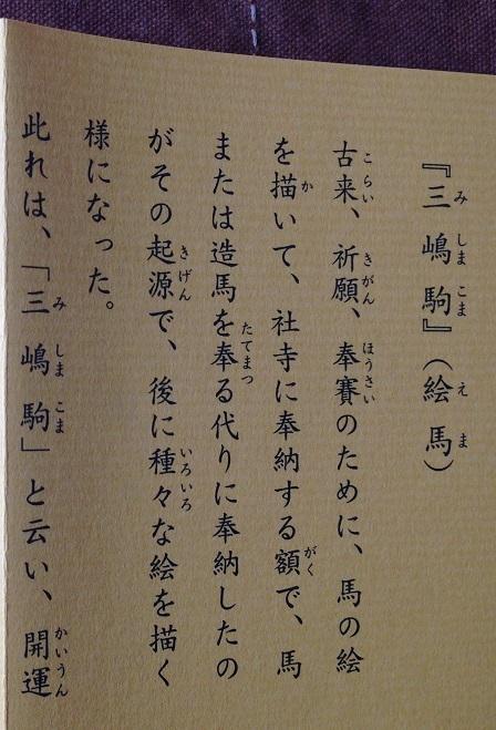 mis (3)