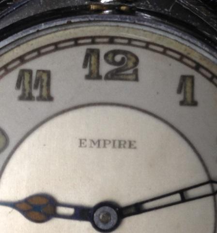 empire (4)