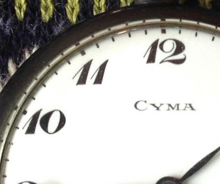 cyma (4)
