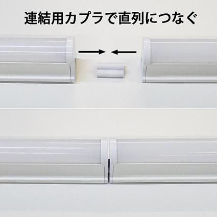 777_20200228095021af8.jpg