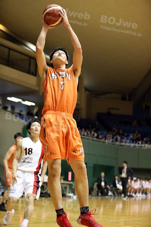 191209konishi.jpg