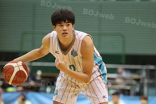 191215murakishi2.jpg