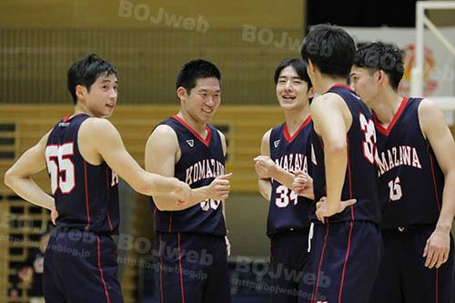 19komazawa2.jpg