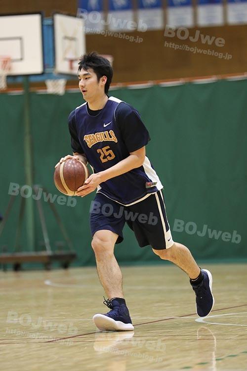 200117hiraiwa.jpg