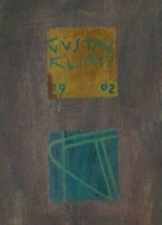 191133l.jpg