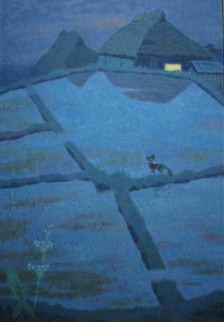 191204i.jpg