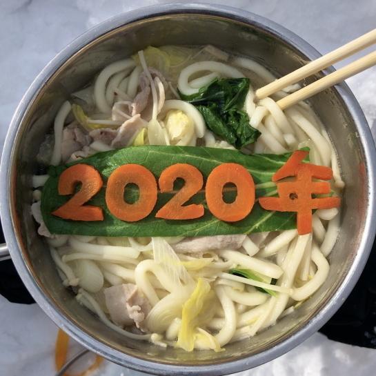 ken201250103.jpg
