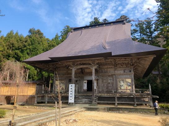 kugami0004.jpg