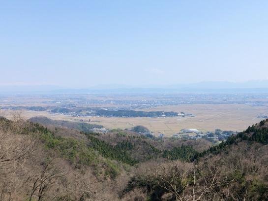 kugami0072.jpg