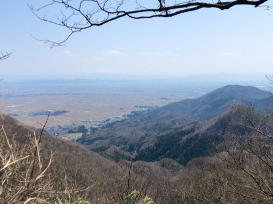 kugami0087.jpg