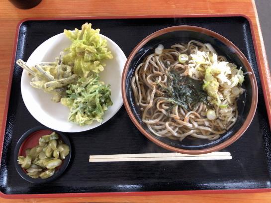 yakushi20012_20200330203932711.jpg