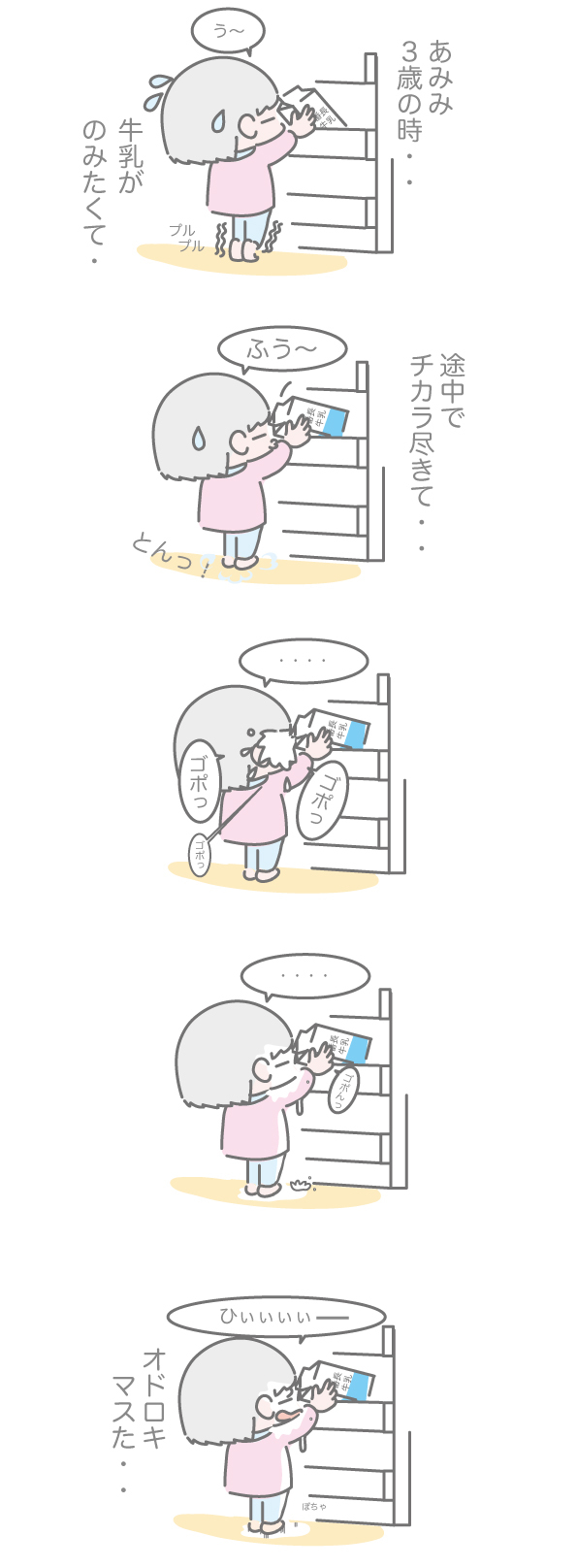 ネタ10ブログ