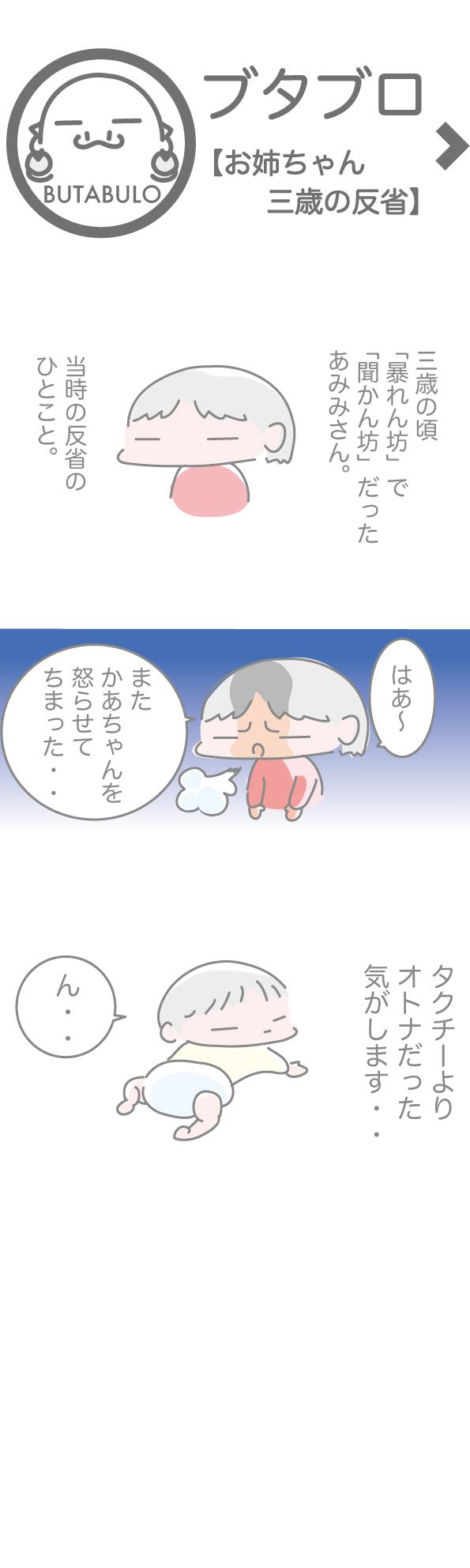 ネタ20ブログ