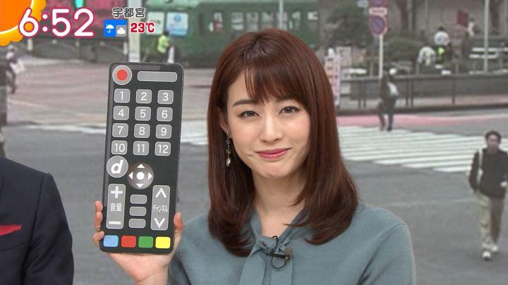 2019年10月11日新井恵理那の画像17枚目