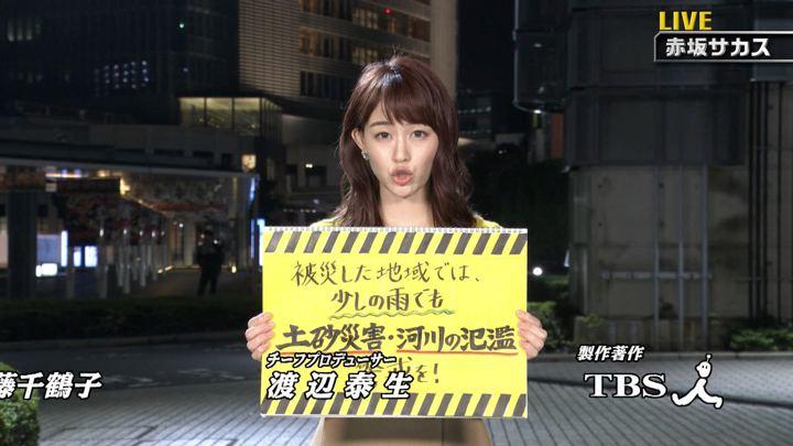 2019年10月19日新井恵理那の画像05枚目