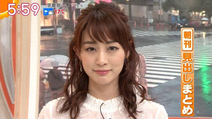 2019年10月22日新井恵理那の画像11枚目