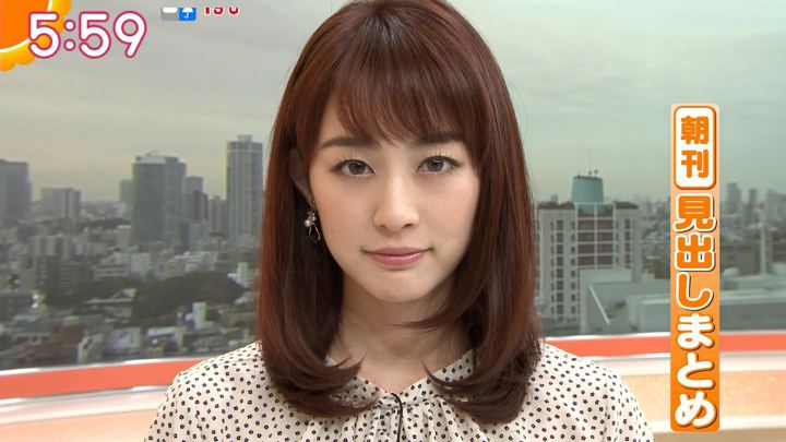 2019年10月24日新井恵理那の画像10枚目