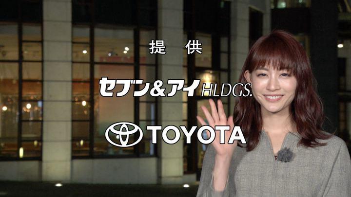 2019年10月26日新井恵理那の画像08枚目
