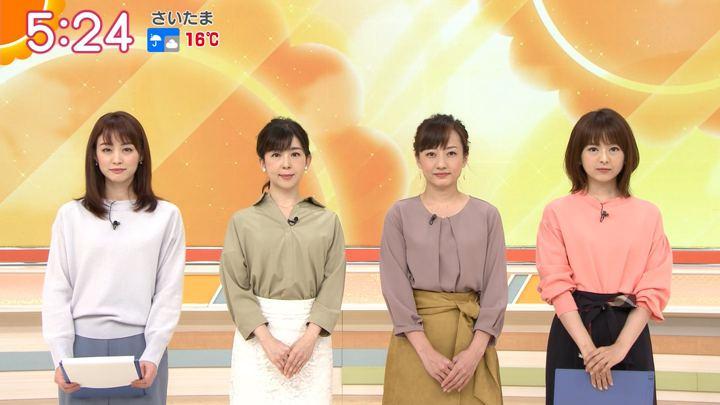 2019年10月29日新井恵理那の画像08枚目