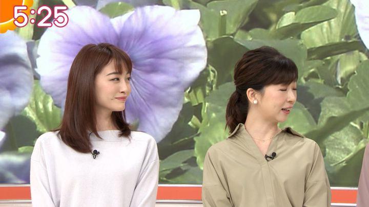 2019年10月29日新井恵理那の画像09枚目