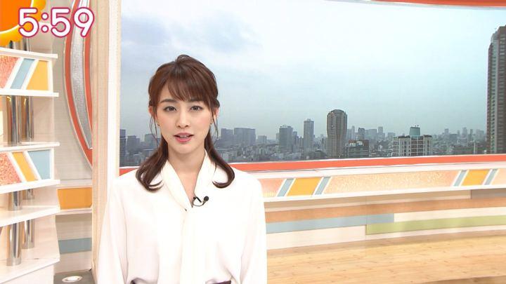 2019年10月31日新井恵理那の画像11枚目
