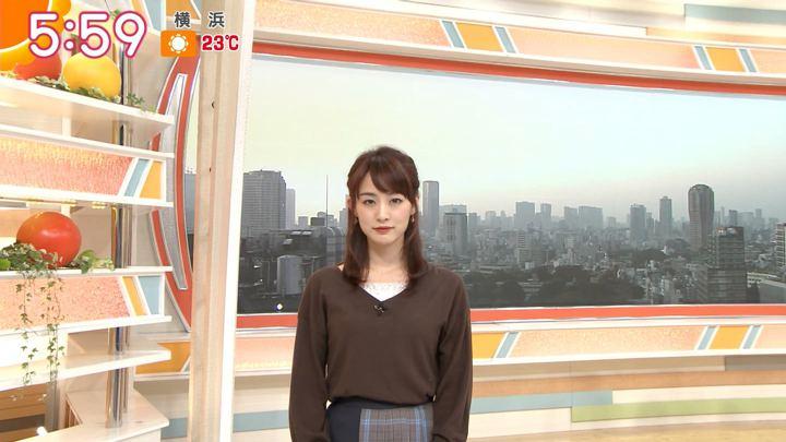 2019年11月01日新井恵理那の画像09枚目