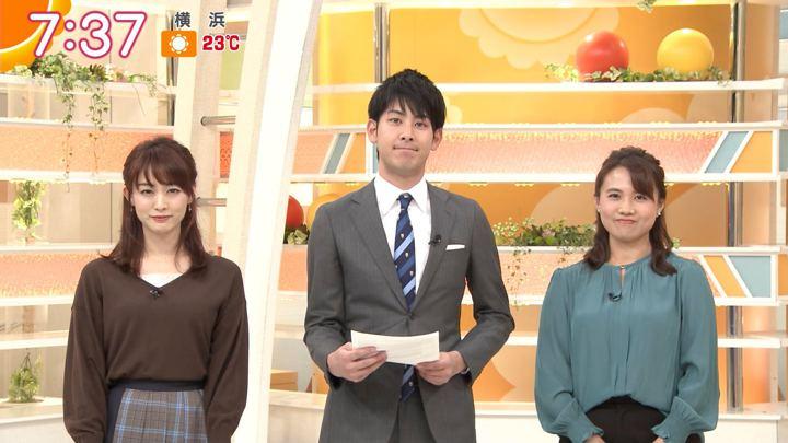 2019年11月01日新井恵理那の画像22枚目