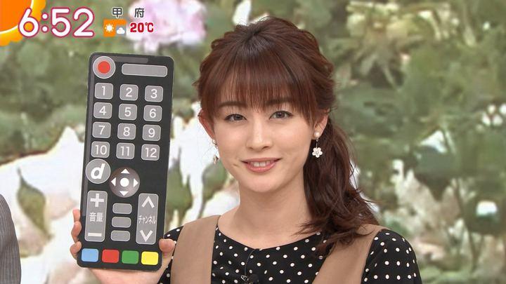 2019年11月04日新井恵理那の画像18枚目