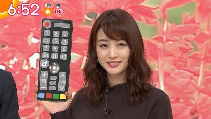 2019年11月05日新井恵理那の画像17枚目