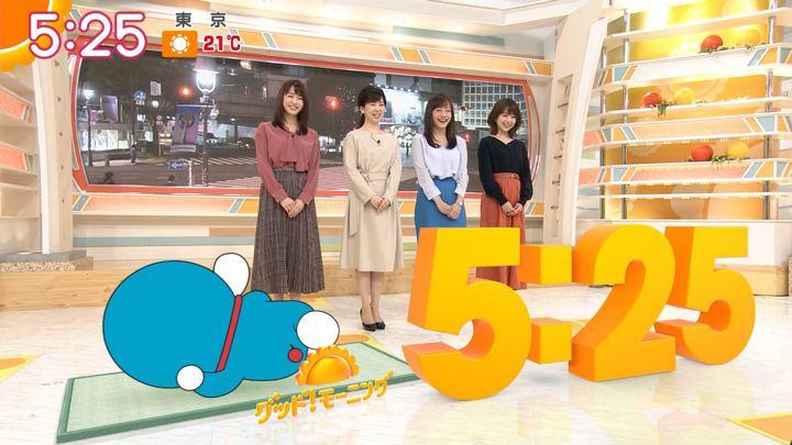 2019年11月06日新井恵理那の画像07枚目