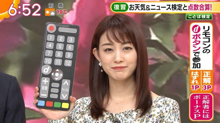 2019年11月08日新井恵理那の画像17枚目