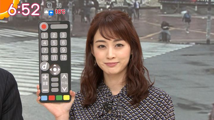 2019年11月11日新井恵理那の画像18枚目