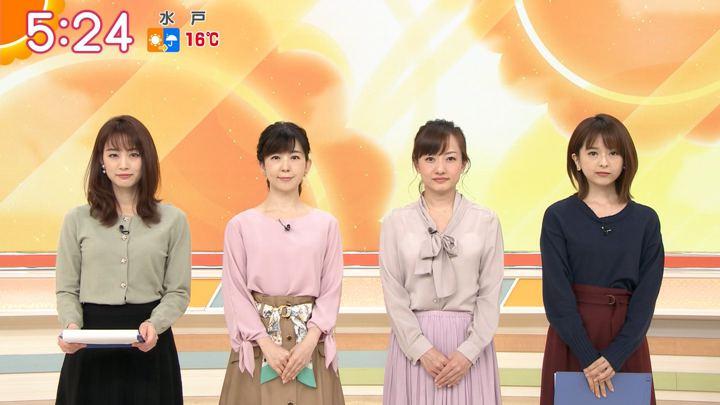 2019年11月13日新井恵理那の画像09枚目