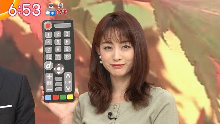 2019年11月13日新井恵理那の画像22枚目