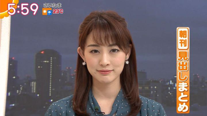 2019年11月18日新井恵理那の画像11枚目