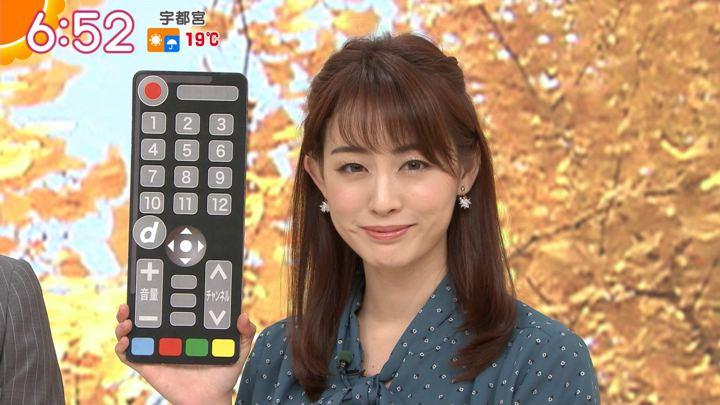 2019年11月18日新井恵理那の画像17枚目