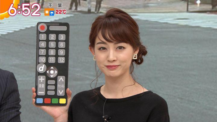 2019年11月19日新井恵理那の画像17枚目