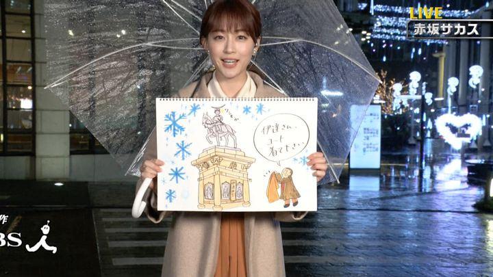 2019年11月23日新井恵理那の画像08枚目