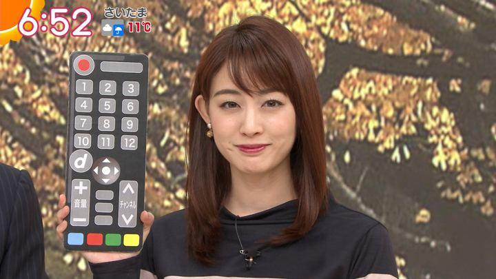 2019年11月27日新井恵理那の画像17枚目