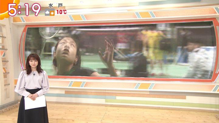 2019年11月28日新井恵理那の画像04枚目