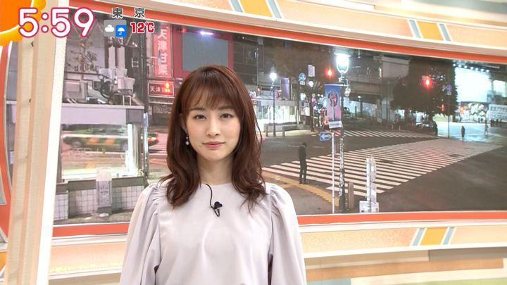 2019年11月28日新井恵理那の画像08枚目