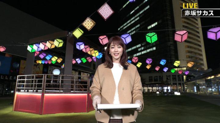 2019年11月30日新井恵理那の画像05枚目