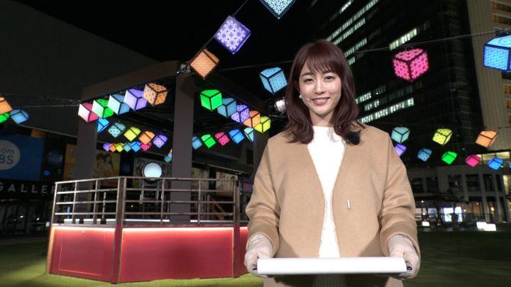 2019年11月30日新井恵理那の画像07枚目