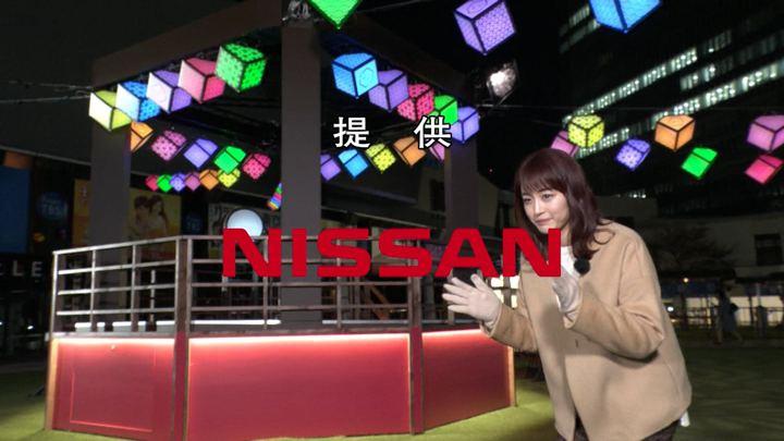 2019年11月30日新井恵理那の画像08枚目