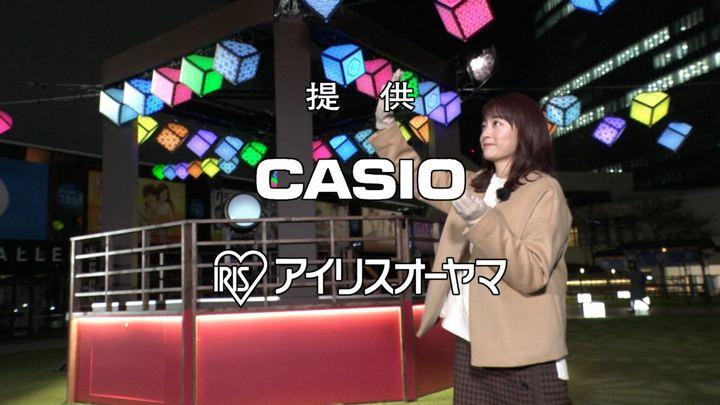 2019年11月30日新井恵理那の画像09枚目