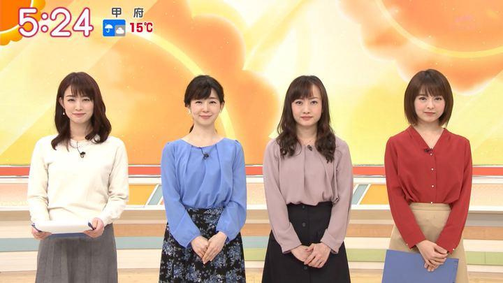 2019年12月02日新井恵理那の画像10枚目