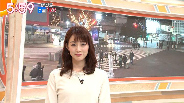 2019年12月02日新井恵理那の画像12枚目