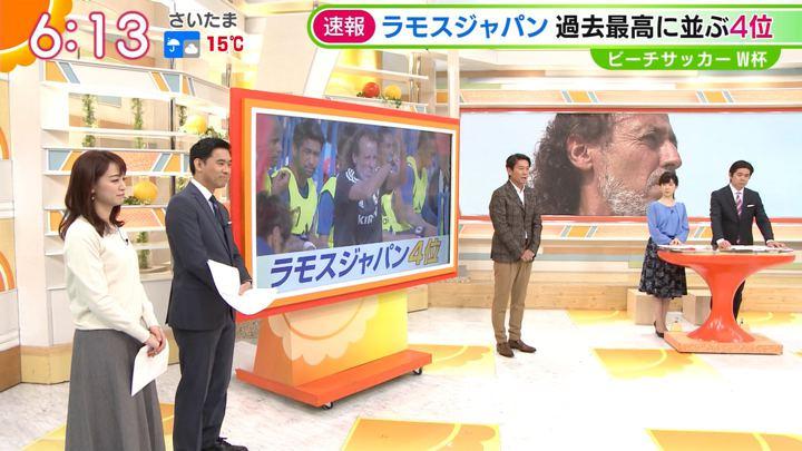 2019年12月02日新井恵理那の画像15枚目