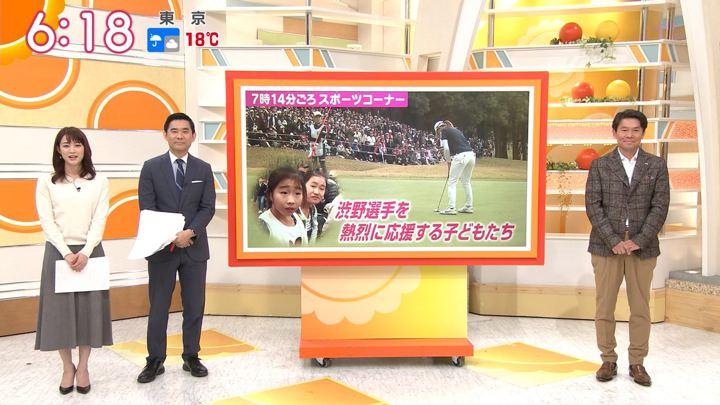 2019年12月02日新井恵理那の画像16枚目
